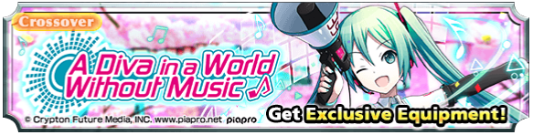 A Diva in a World Without Music ♪ Banner.png