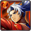 Bullet Hell Roy Icon.png