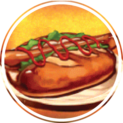 Grand Summoners Wiki The sandwich boardwalk is a cool place to visit. grand summoners wiki