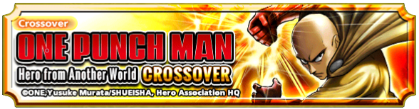 Hero from Another World Banner.png