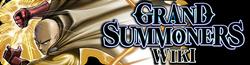Grand Summoners Wiki