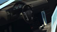 Kuruma-GTAO-InteriorView