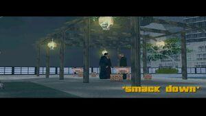 SmackDown-GTAIII-Intro.jpg