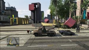 PullingFavors-TowingCar-GTAV.png