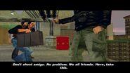 GrandTheftAero-GTAIII4