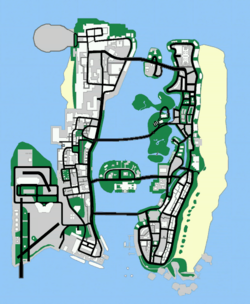 Vice City Map.png