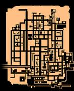 GTAA-波特兰