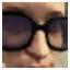 LifeInvader GTAV Alice Profile tiny
