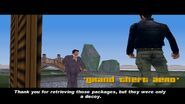 GrandTheftAero-GTAIII-Intro