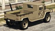 Squaddie-GTAO-rear
