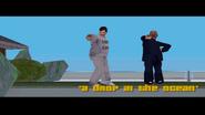 ADropInTheOcean-GTAIII-Intro