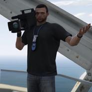 UnderbellyOfParadise-GTAV-Cameraman