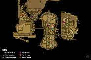 Espresso2Go-GTAIII-Map
