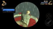 CurlyBob-GTAIII-Anniversary Edition bug