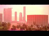 罪恶都市(3D宇宙)