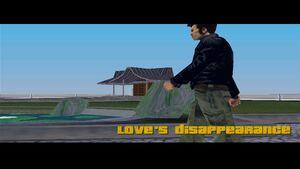 Love'sDisappearance-GTAIII-Intro.jpg
