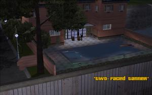 TwoFacedTanner-GTAIII-Intro.png