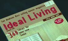 Ideal Living-GTASA.jpg