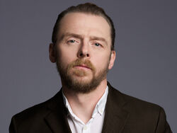 TGT Simon Pegg.jpg