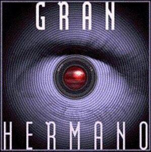 GRAN HERMANO.jpg