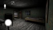 Granny Bedroom 2 V1.7
