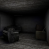 Room example.png