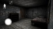 Granny bedroom 1 v1.4
