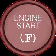 EngineStartText-sharedassets3.assets-270