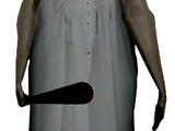 Granny (character)