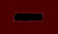 BloodBorder3-sharedassets3.assets-293