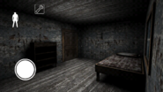 Granny bedroom 1 V1.7