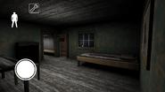 Granny bedroom 2 V1.5