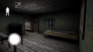 Granny v1.6 Bedroom 2