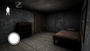Bedroom 1 v1.0