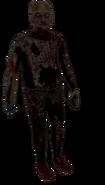 NightmareGrandpa