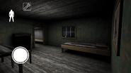 V1.4 bedroom 2