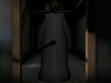 Main Door Escaping Procedure