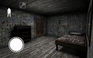 Granny bedroom 1 v1.7.4