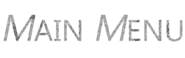 MainMenuButtonText-sharedassets3.assets-431