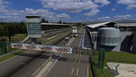 GT5 Autodromo Nazionale Monza.png