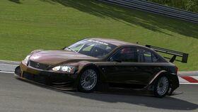 Lexus IS F Racing Concept '08.jpg