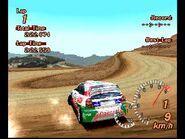 Gran Turismo 2 2