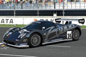 GT5 Pagani Zonda LM Race Car.jpg