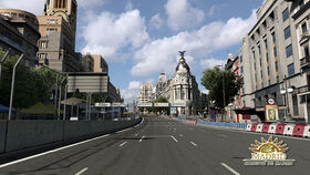GT5 Circuito de Madrid.jpg
