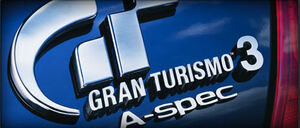 Gran Turismo 3 A-spec Logo.jpg