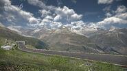 Matterhorn 04