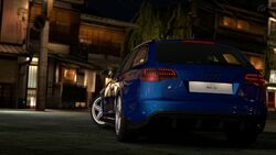 Audi RS6 Avant '08 002.jpg