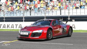 Audi R8 LMS Race Car '09.jpg