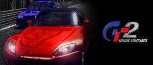 Gran Turismo 2 Logo.jpg