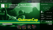 04 GTLeague ClubmanCup